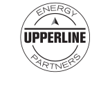 Upperline Energy Partners
